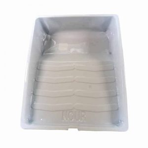 District Design Paint Tray Nour