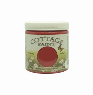 District Design Cottage Paint Furniture Restoring 237ml